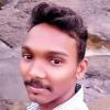 Saideep Avhad sai