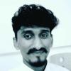 Rama Patil 8460261022 Only Whatsapp https://www.facebook.com/RamaWithTea7262/