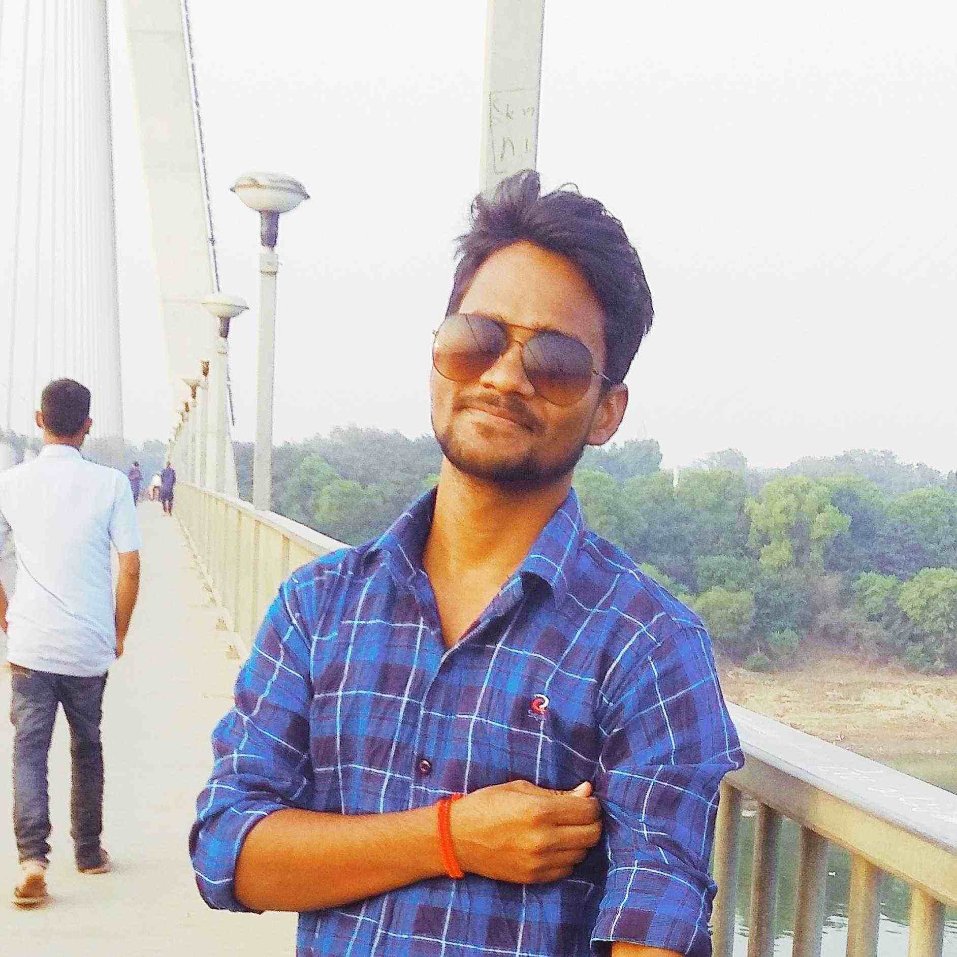 Er. Prayatn Singh