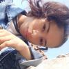 Riya Chhikara #black lover🖤🖤 #Attitude And Anger Problem #wish me on 26 Dec 🥞🥧 #choclate lover🍫🍫