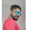 Akshay tekade Dil ki dairy se ✍ goal 🙌 1700 family 👫