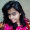 Ragini Mishra A budding thinker.... evolving with evolution!