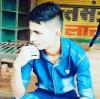 Tarachand patel Jai Shree Krishna ... Radhey Radhey