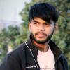 Kunj Tiwari (my Instagram id-sanjay_tiwari2) 🖤☝️Awara pandit✍🖤