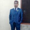 sudesh tomar Think +ve , follow us https://www.instagram.com/s.tom.advisor/  , youtube.com/ConsumerPower ,  https://mobile.twitter.com/sudesh_tmr