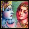 ..SShikha.. ..Achha lgta hai😘 tera naam💞 mere naam ke sath👫........  My dream is to become an IAS officer..