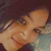 shilpi gupta journalist  youtuber content writer editor sketch artist  https://www.yourquote.in/shristisweet likhna meri aadat hai ise mera dard na samajh lijiega ham aaye yahan jrur hai ise mera marz na smjh lijiega.