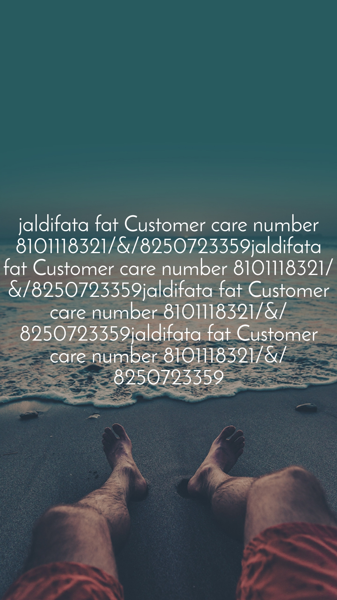 jaldifata fat Customer care number 8101118321/&/8250723359jaldifata fat Customer care number 8101118321/&/8250723359jaldifata fat Customer care number 8101118321/&/8250723359jaldifata fat Customer care number 8101118321/&/8250723359