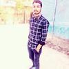 Yadav Prashant I AM A TEACHER.