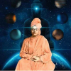 Sundaram Energy, vibration, frequency are the three symbol to know the god existence...Jk