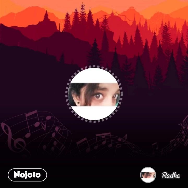 #NojotoVideo #NojotoVoice