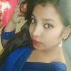 Pratibha roy toot💔😖kar bhi jo muskura😊 de use kaise koi hara sakta hai 🙆🤷💁✌️🤘