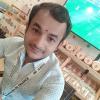 Ramjeet Sharma(Mr. Wow🙈😍) my birthday 🎂 19 0ct 20..is din mr wow ka janam hua tha😀😂💃😂🕺