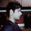 Waqar 💌 From _Ranchi....(Jharkhand)⛰️ Insta id,   waqarali4539   always alhamdolillah 💗