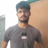 Shivendra Trivedi