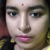 Sharmistha  Dey