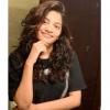 Kavita Sharma Insta: deadhopes__ पिछले दस साल से लिख रही हूं.. मैं अपनी कहानी कविता में गढ़ रही हूं।
