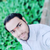 Amit Vikram saxena I am a writer,😊 I write for my  satisfaction 🙂