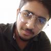 Safar INSTA id--SafarKaSafar #TumSunneWaaleBano #MerePaasKaafiKuchHaiKehneKo......!!!