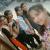 Anchal Vishwakarma Anv246