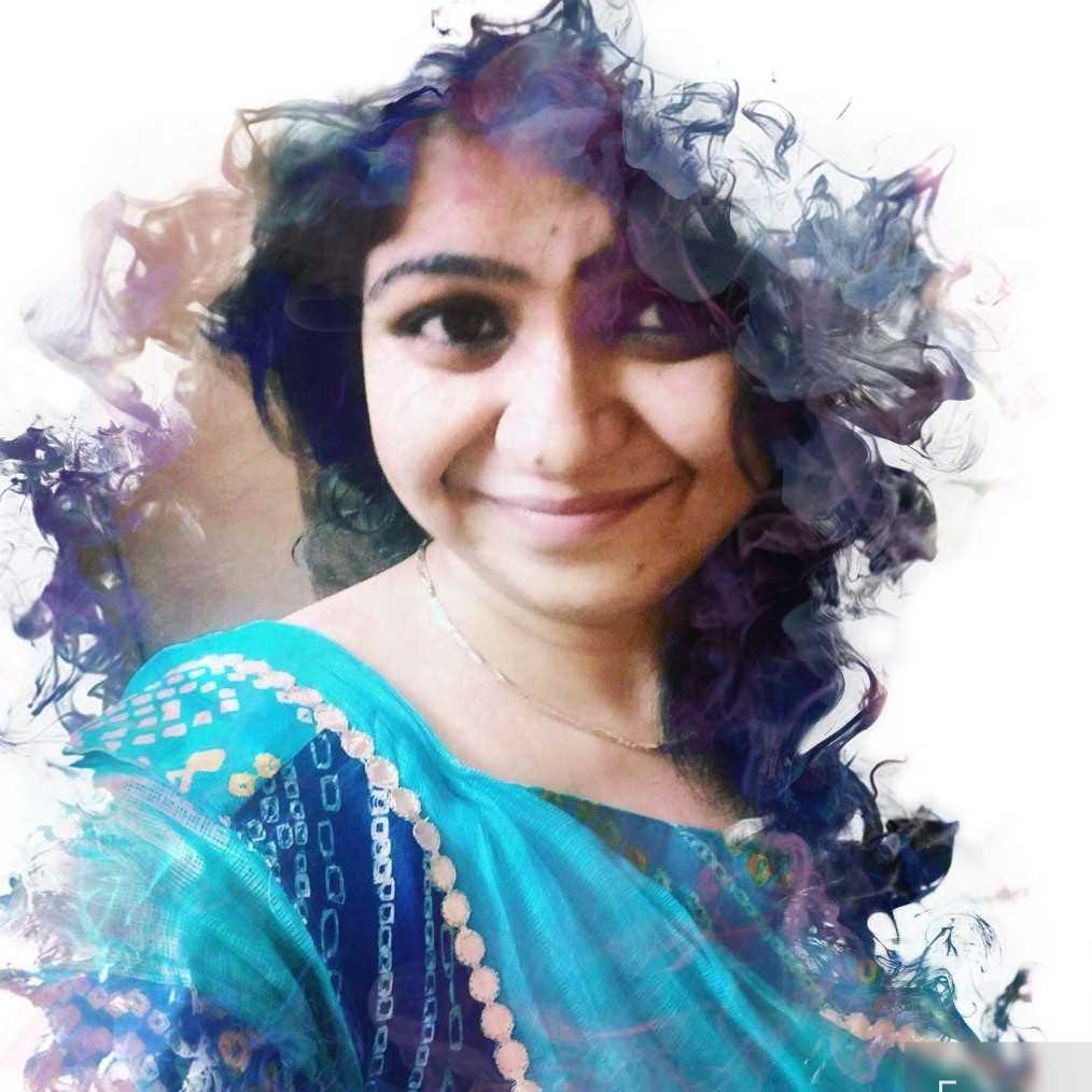 Megha Agrawal || dilwaalikudi selfwritten, for more details check my insta account.