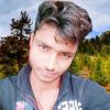 Anand Aalgi आपको क्या लगा अल्फ़ाज़ लिखते हैं हम, अरे नहीं दोस्त अपने ही दिल के जज़्बात लिखते है हम। वैसे तो नाम मेरा Anand Gupta है ,फिर भी Anand Aalgi को ही शायरबाज लिखते हैं हम।