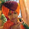 Rahul chaurasiya