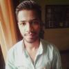 ek shayar ashu_ek__shayar on insta Plzz follow