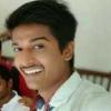 Satyendra Pandey ##sattu hoob nhi hai
