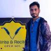 Shyam Bansal Mr. writer s. s. bansal
