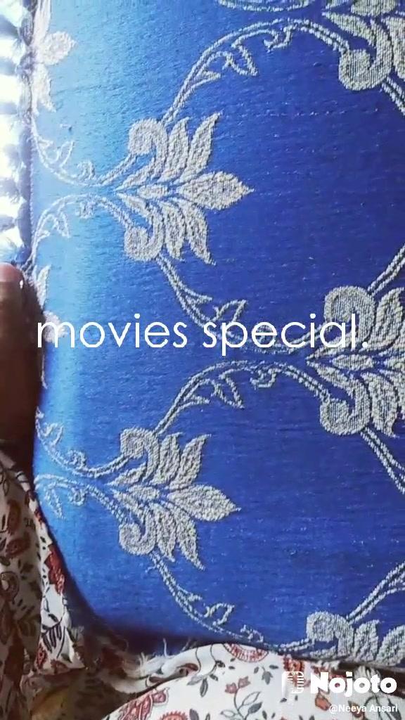 movies special.