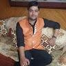 Sumit Mangla