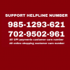 SUPPORT HELPLINE NUMBER All UPI payment customer care number All online shopping customer care number All customer care number