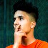kannu❤ wish me on 7/7 follow me for Dil Ki batai DM me on insta id  Khimesh_9