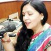 """Savita Verma Gazal दर्द की व्यथा नहीं,मैं कोई कथा नहीं धार हूँ तलवार की,मैं  कोई शीशा नहीं। सविता वर्मा """"ग़ज़ल""""  कवयित्री,साहित्यकार, आकाशवाणी कलाकार। मुजफ्फरनगर।"""