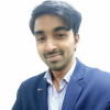 Harshit Shrivastava Raahi Hindipoet, YouTuber