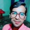 Neel Tiwari ईगो ऐटिटूड सेल्फ रेस्पेक्ट और गुस्से की रेस में प्यार हमेशा हार जाता है ?Neel.om.7 my Instagram