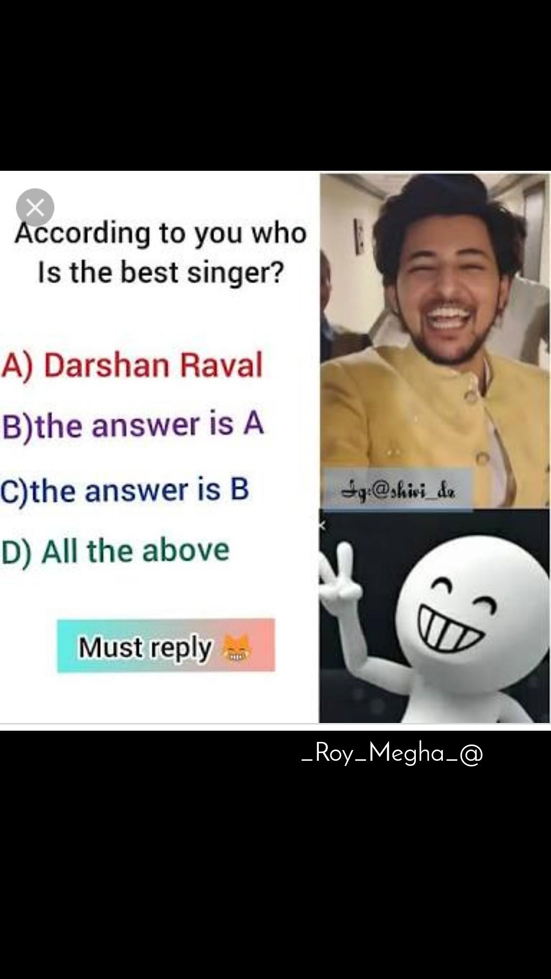 _Roy_Megha_@