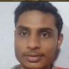 Vishnu Singh poetry lover