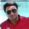 Deepak Sisodia Writer, Poet, Seeker