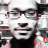ShoaibShaikhOfficials  A good man is always a learner.