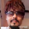 Sunil Azad हमसफ़र भी मुझको मेरे मुक़ाबिल चाहिए... जो कहे हुस्न नहीं मुझे तेरा दिल चाहिए...