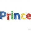 Prince Gupta Ek koshish Ehsaas ko shabd dene ki... Insta: i_waits4none