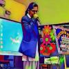 kartika singh  Author/compiler follow me on instagram sahityholic    social activist and writer
