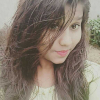 Neha Verma Shayri ✍️☺️✌️ Follow me on Instagram @10_rainbow_sweety
