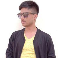 Prashant Singh Chauhan