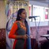 Priya Singh दर्द का जाम हूँ  भयानक सा इलजाम हूँ  करीबी अक्सर दूर भागते है और गैयरो की पहचान हूँ