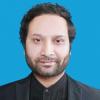 Drsantosh Tripathi Dil dimag dono active hai😜