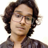 Amar Pandey(AKHB) I am a B.tech(2nd year) Student of Nit Durgapur. I used to work in a poetry club known as Darpan. Follow me on Your quote.