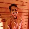 Krishnakant Borse